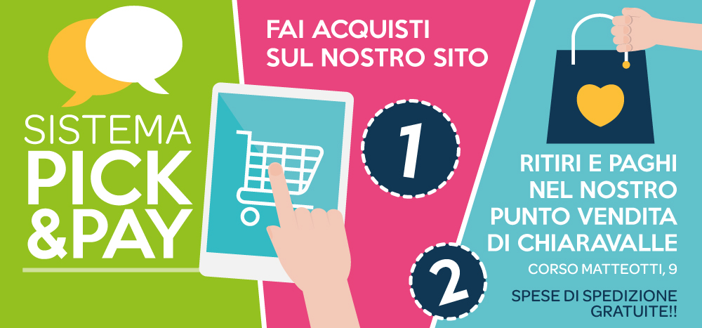 pickpay-sito
