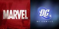 Giochi Marvel & DC