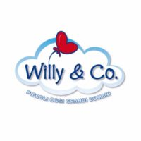 Willy & Co