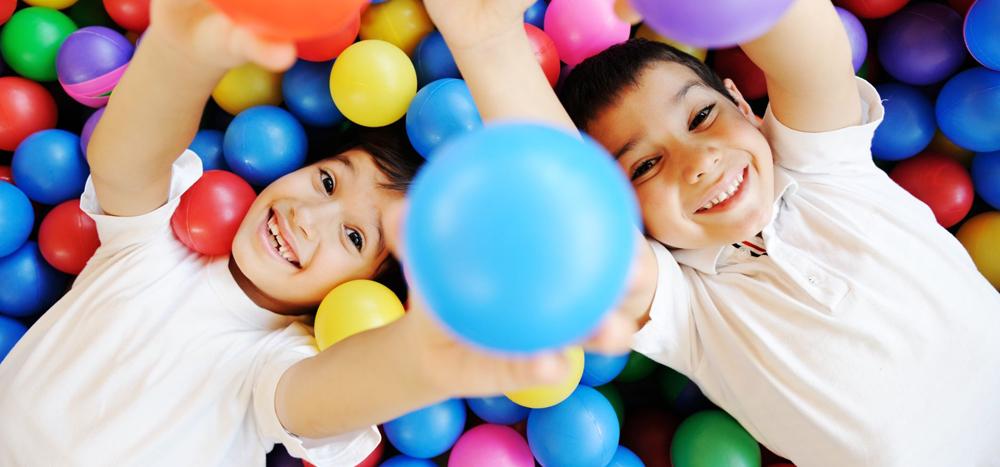 fun-planet-copii-braila-mall1