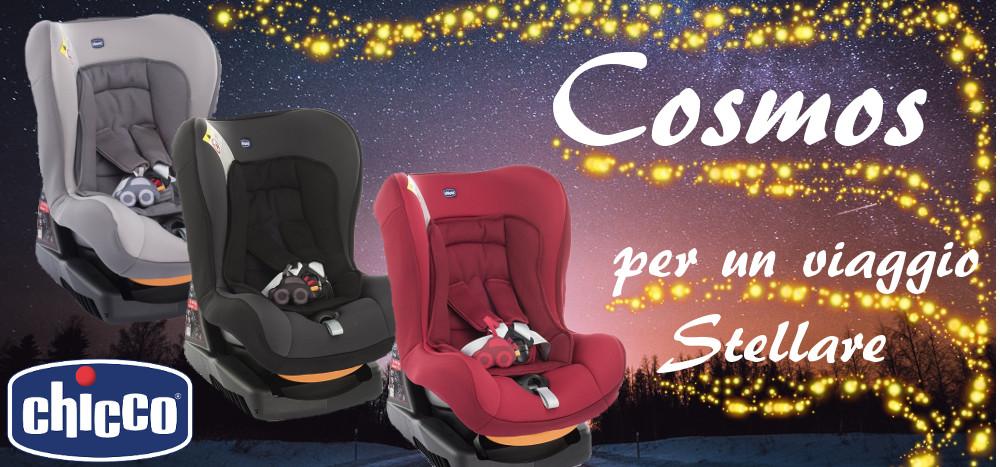 slide cosmos